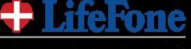Medical Alerts - LifeFone - MStep.png